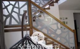 Schody-Q-Jesionowe–Balustrada-konglomerat-LVL—Popiel-Golub-Dobrzyn-(7)