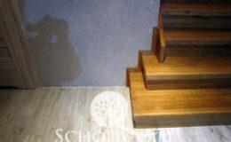 Schody-Q-Jesionowe-na-Beton-po-skanowaniu-i-CNC–Chorzele–(10)