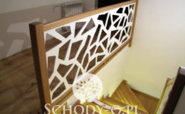 Schody-Q-Na-beton-Debowe-natura-(-czarne-zaprawki)-balustrada-LVL-biala-(8)