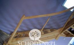 Schody-Q-Samonosne-Policzkowe-azurowe-jesionowe-olejowane-prety-Inox-Suchatowka–(5)