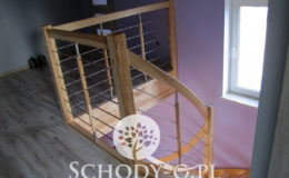 Schody-Q-Samonosne-Policzkowe-azurowe-jesionowe-olejowane-prety-Inox-Suchatowka–(7)