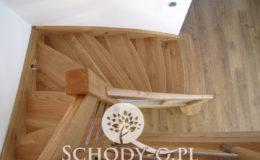 Schody-Q.pl-Debowe-natura-Olejowane-prety-W-wa-Chotomow–(3)
