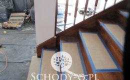 Schody-Q.pl-Na-beton—po-skanowani-i-CNC-Jesionowe-orzech-tr-walek-inox-Kostrzyn-(14)