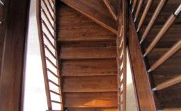 Schody-Q.pl-Na-beton—po-skanowani-i-CNC-Jesionowe-orzech-tr-walek-inox-Kostrzyn-(25)