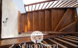 Schody-Q.pl-Na-beton—po-skanowani-i-CNC-Jesionowe-orzech-tr-walek-inox-Kostrzyn-(29)