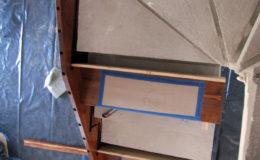 Schody-Q.pl-Na-beton—po-skanowani-i-CNC-Jesionowe-orzech-tr-walek-inox-Kostrzyn-(3)