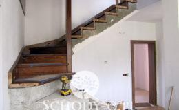 Schody-Q.pl-Na-beton—po-skanowani-i-CNC-Jesionowe-orzech-tr-walek-inox-Kostrzyn-(8)
