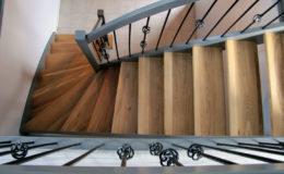 Schody-Q Lowicz , mazowieckie , debowe jesionowe metaloplastyka loft (1)