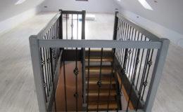 Schody-Q Lowicz , mazowieckie , debowe jesionowe metaloplastyka loft (10)