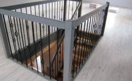 Schody-Q Lowicz , mazowieckie , debowe jesionowe metaloplastyka loft (11)