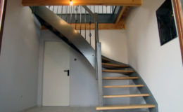 Schody-Q Lowicz , mazowieckie , debowe jesionowe metaloplastyka loft (13)