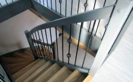 Schody-Q Lowicz , mazowieckie , debowe jesionowe metaloplastyka loft (17)