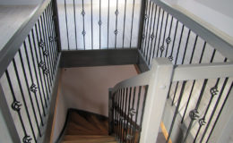 Schody-Q Lowicz , mazowieckie , debowe jesionowe metaloplastyka loft (2)