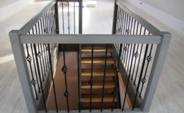 Schody-Q Lowicz , mazowieckie , debowe jesionowe metaloplastyka loft (3)