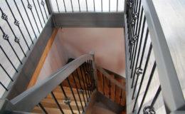 Schody-Q Lowicz , mazowieckie , debowe jesionowe metaloplastyka loft (8)